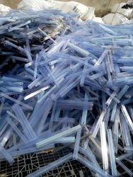 Plastic Scrap