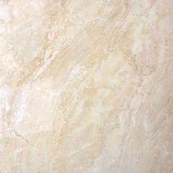 Manufacturers Suppliers Of Floor Tiles Tile Flooring Bathroom