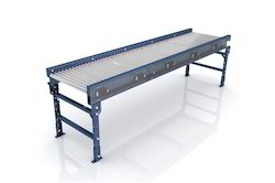 Manual Conveyors
