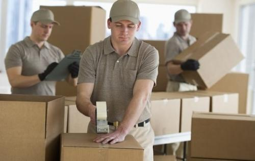Profesional Packing Services Professional Packers Professional Packers Guide: Inside Tips from the Pros professional packing service