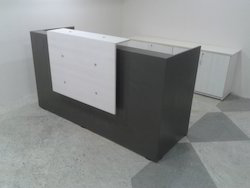 Reception Cabinet Counter