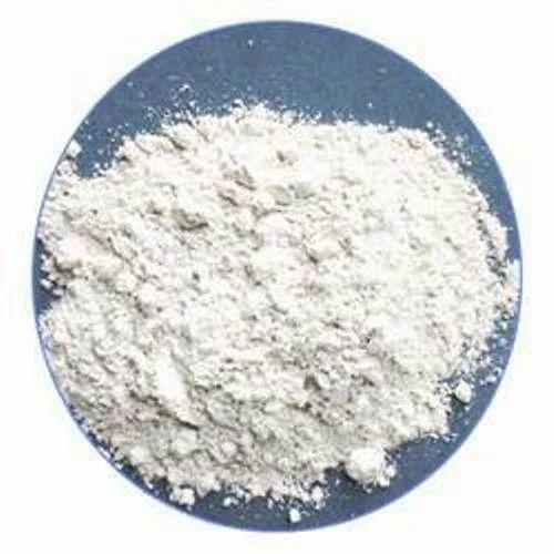Agriculture Silica Powder