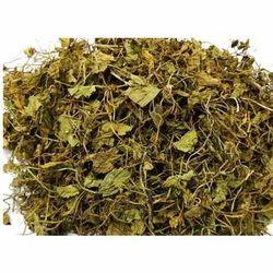 Dried Brahmi