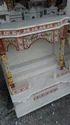 Design Temple