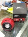 Ubon Portable Speakers