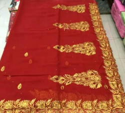 Normal Saree