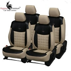 23 x 42 Inch Car Seat Cover