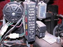tractor fuse box, electrical panels & distribution box devansh case tractor fuse box tractor fuse box