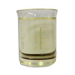 Rosin Oil