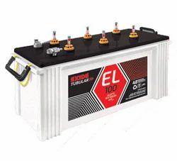 Exide Industrial Batteries