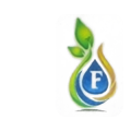 Fusion Aqua Solutions
