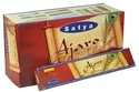 Satya Ajaro Natural Incense Stick