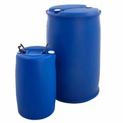 storage barrels - Water Storage Barrels