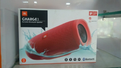 Water Proof Speaker