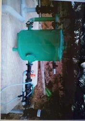Drip Irrigation Systems In Surat टपक सिंचाई सिस्टम सूरत