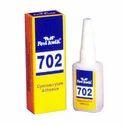 Fevikwik 702 Cyanoacrylate Adhesive