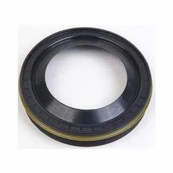 Mechanical Seal 125/180 & 110/160 for TM