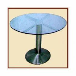 dining table manufacturers in mumbai. dining table manufacturers in mumbai
