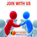 Pharma Franchise Opportunity In India