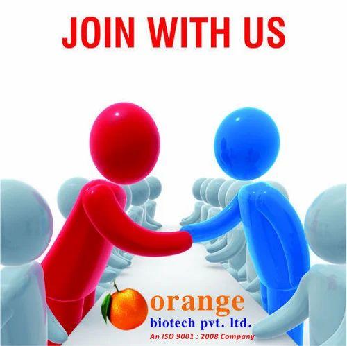 Pharma Franchise Opportunity - Pharma Franchise Opportunity In Delhi