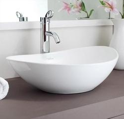 Hindware Essence Over Counter Wash Basin