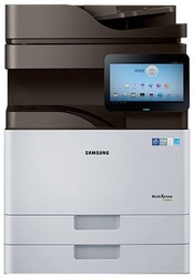 Samsung Multi Xpress K4350LX Photocopy Machine