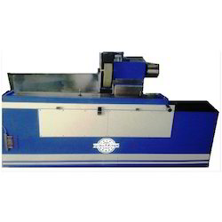 Needle Grinding Machine