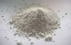 Granite Powder 14808 60 7 Latest Price Manufacturers