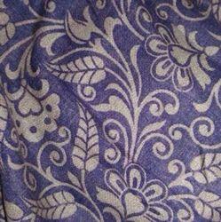 Cotton Garment Printing Services