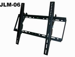 TV Mount Brackets