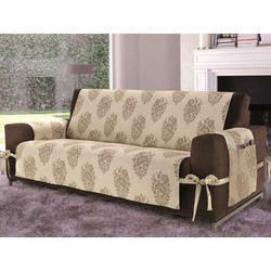 Sofa Covers Suppliers Manufacturers Amp Traders In India