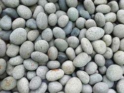 Ganga Pebbles
