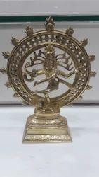 Nataraja Idol