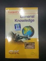 Gl Book