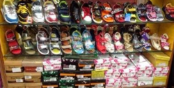 Kids Shoes And Slippers