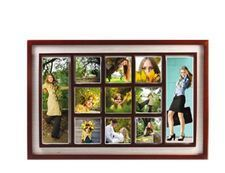 Personalised Photo Collage Frame