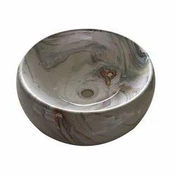 Designer Table Top Washbasin