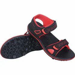Trendy EVA Sandals