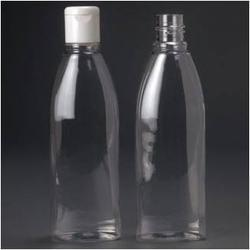 Flop Hair Oil Bottle