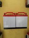 Four Wheeler Battery