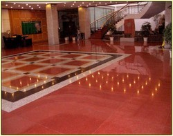 Ruby Red Granite In Chennai Tamil Nadu Ruby Red Granite