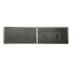 Metallic FCU Filters