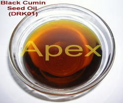 Skin Care Seeds Black Cumin Seed Oil, For Cosmetic, Packaging Size: 20 kg Drum