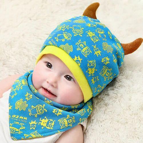 da13aa33d42 Baby Cap Set at Rs 70  piece
