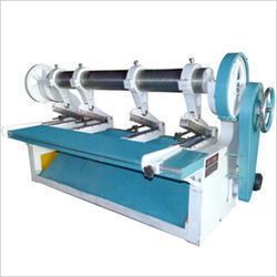 Corrugated Box Packaging Machine Corrugated Box