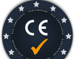 CE Certification Services