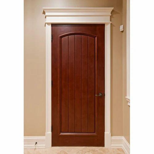 pvc bedroom door - Bedroom Doors