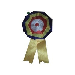 Ribbon Rosette at Best Price in India