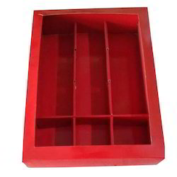 Durable Corrugated Box