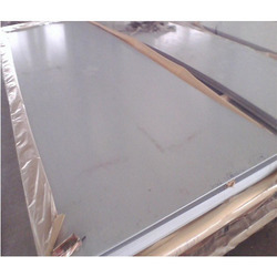 Inconel Sheet (600 / 601 / 625 / 718)
